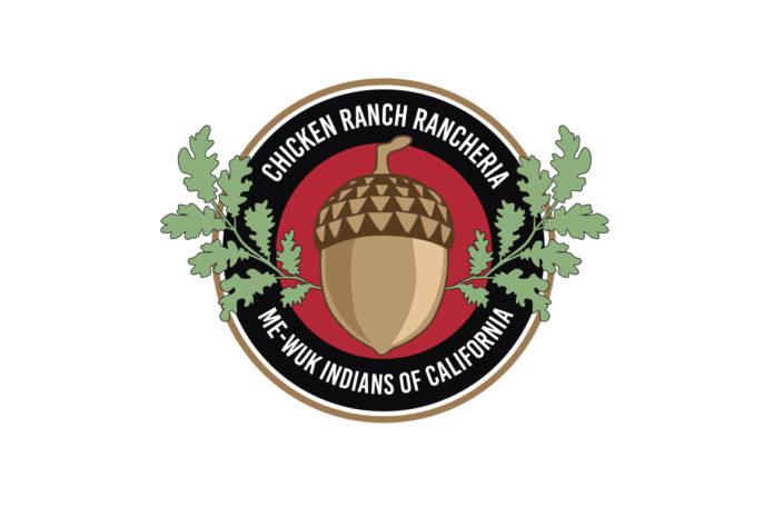 Chicken Ranch Rancheria