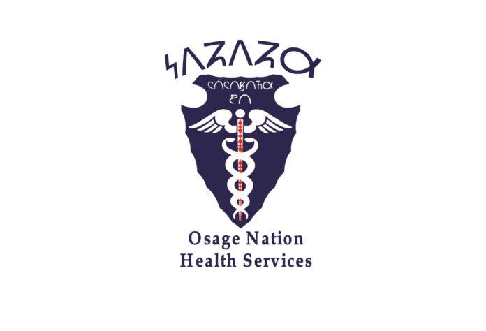 Osage Nation Health Services