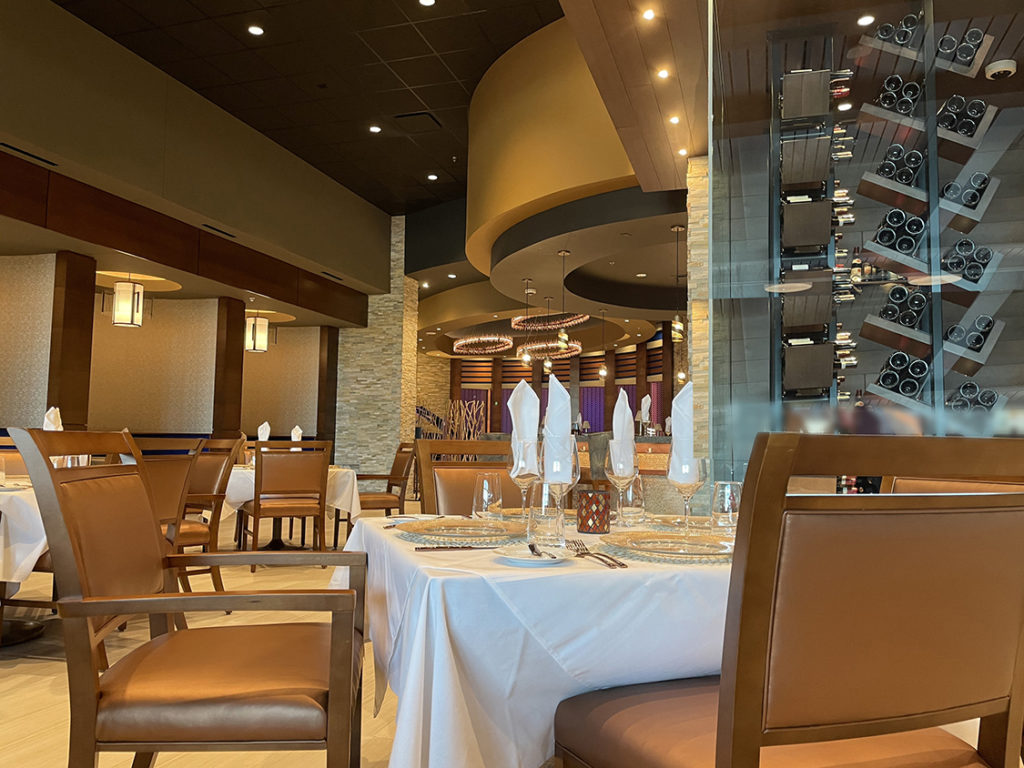 We-Ko-Pa Casino Resort