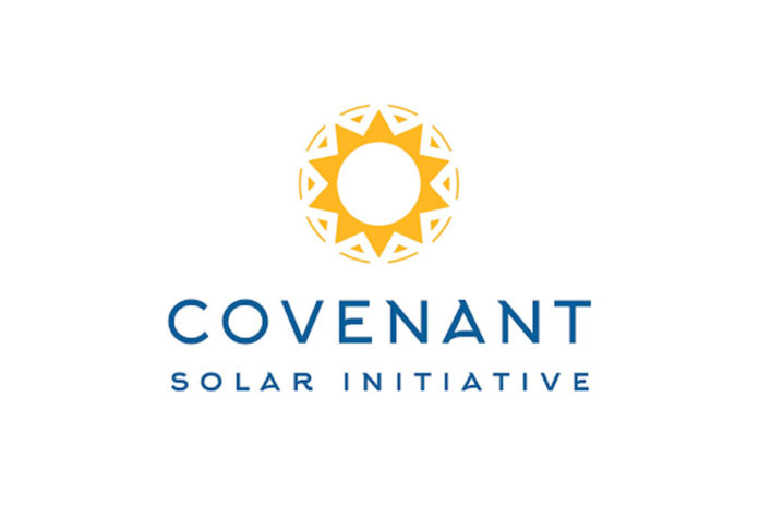 Covenant Tribal Solar Initiative