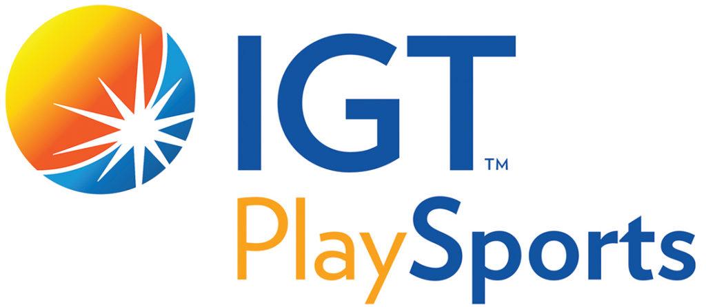 IGT PlaySports