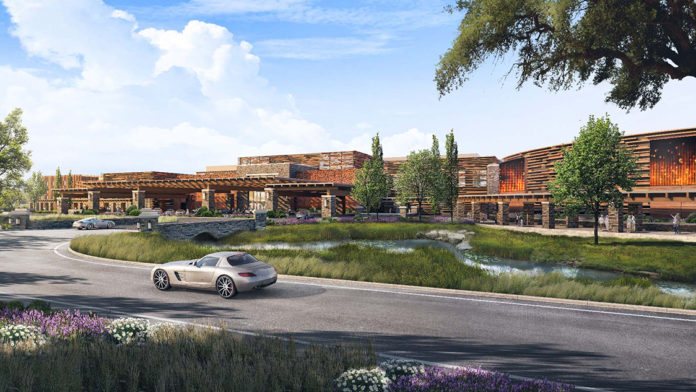 Shiloh Casino & Resort
