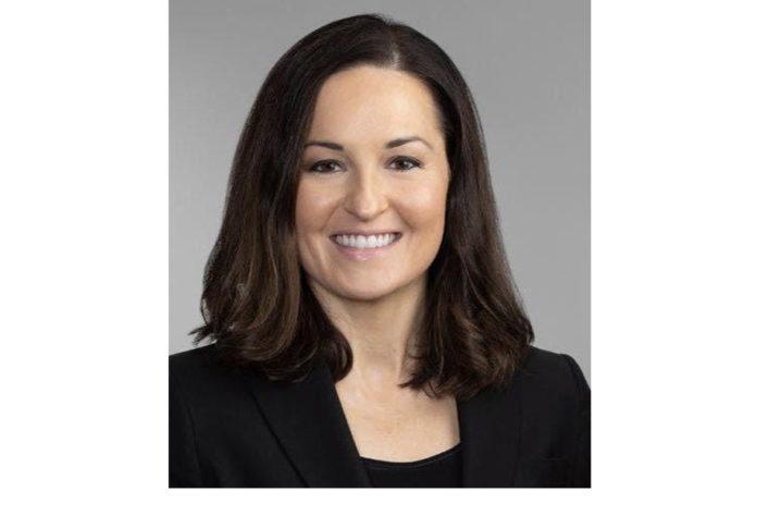Lauren J. King